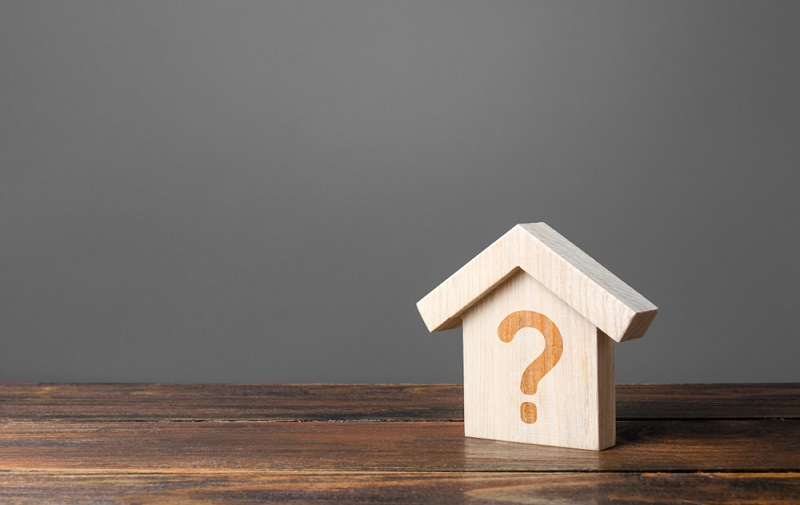 acheter bien immobilier à plusieurs