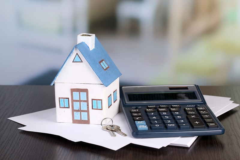 achat immobilier à Charenton
