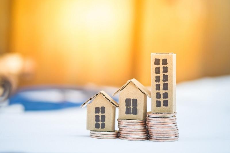 vente immobilière à Charenton