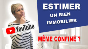 youtube immoove charenton