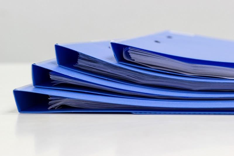 documents de vente