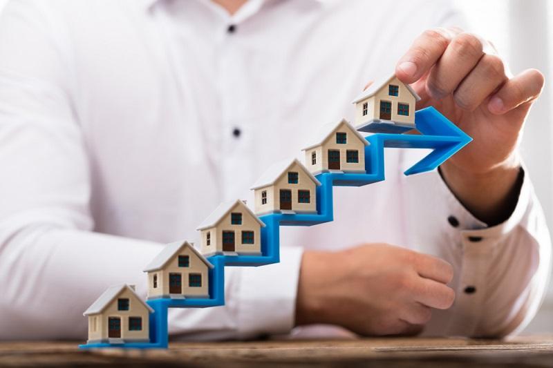 projet de vente immobilière à Charenton
