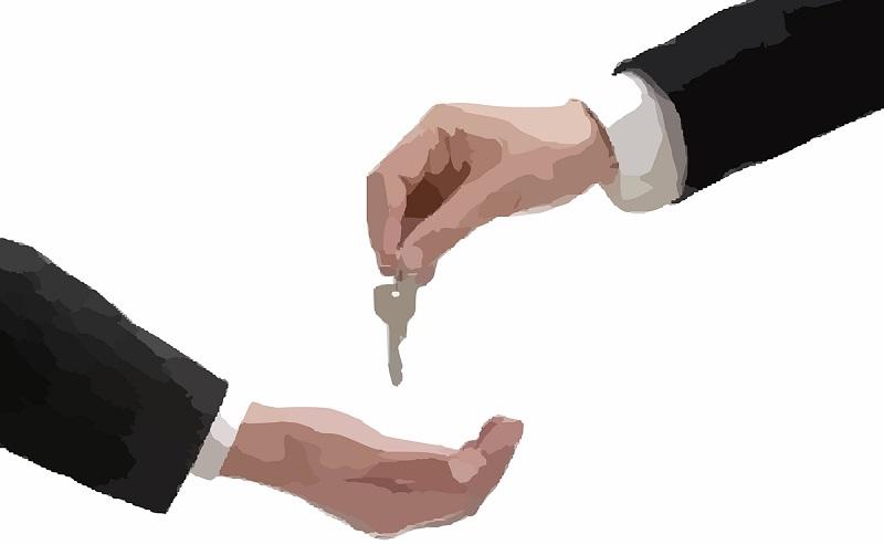 conditions suspensives compromis de vente