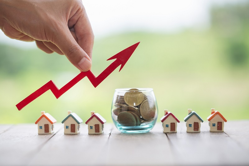 investir dans l'immobilier locatif à Charenton